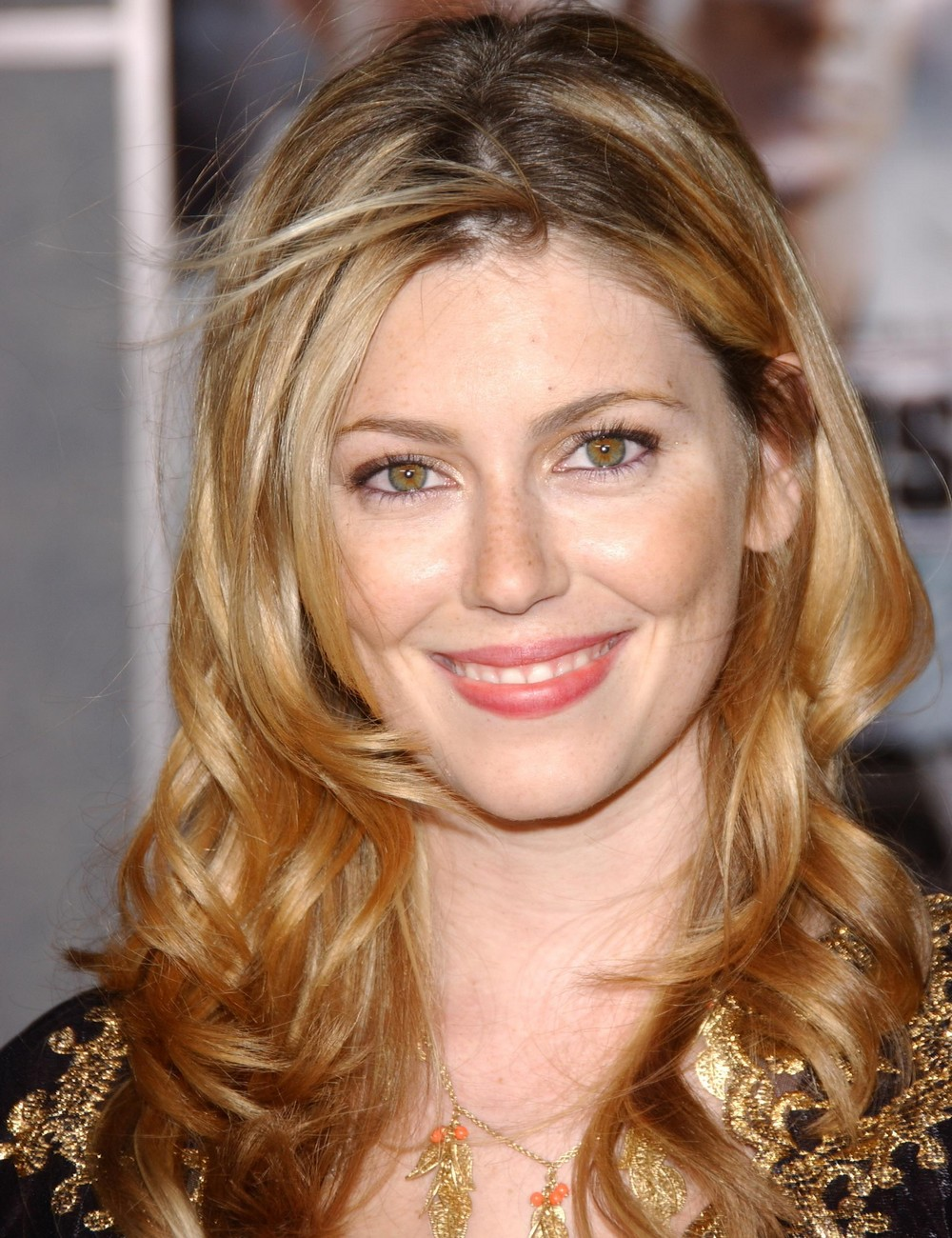 Celebrity Diora Baird naked (56 foto and video), Tits, Hot, Selfie, panties 2019