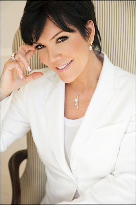 Kris_Jenner Super Moms: Going Above and Beyond the Call of Duty