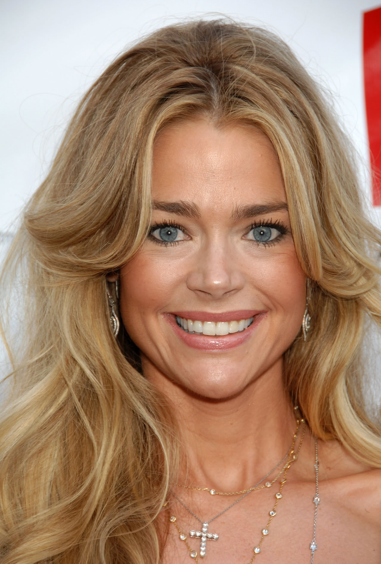 Cleavage Denise Richards naked (44 photo), Topless, Is a cute, Selfie, swimsuit 2020