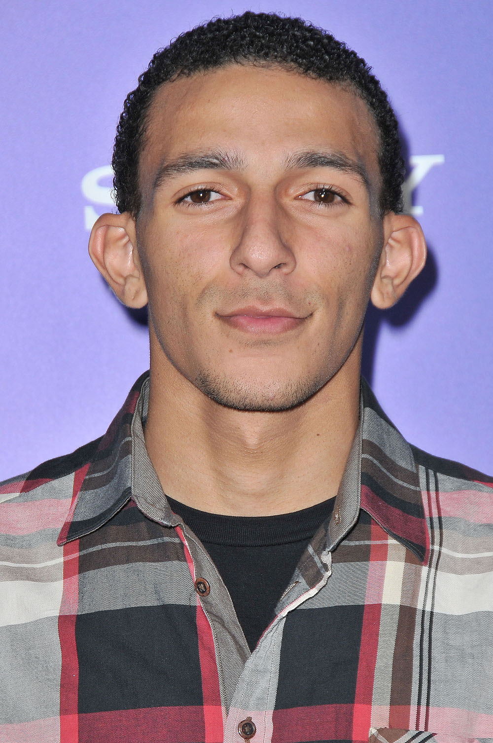 khleo thomas speakerpedia discover follow a world of compelling