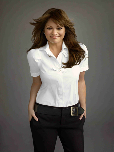 Valerie bertinelli photo shoot