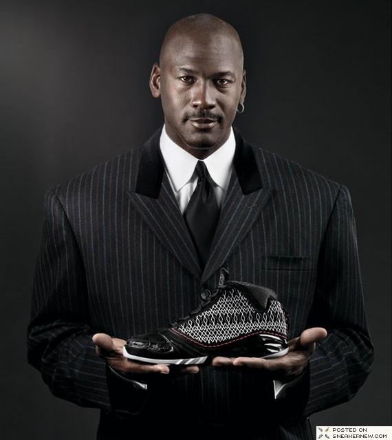 Michael Jordan - Public Speaking   Appearances - Speakerpedia ... 139be11bb