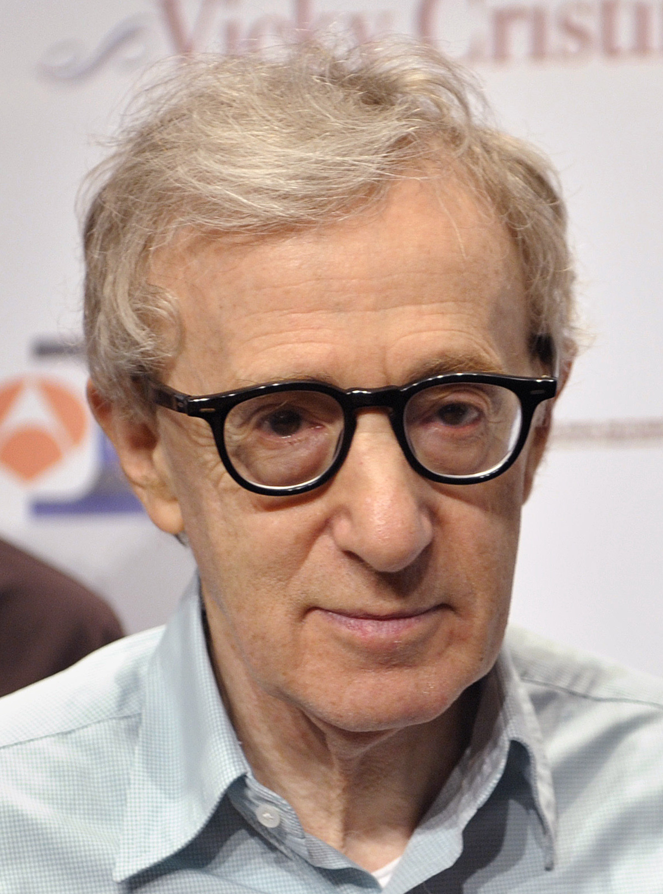 Woody Allen   Public Speaking U0026 Appearances   Speakerpedia, Discover U0026  Follow A World Of Compelling Voices