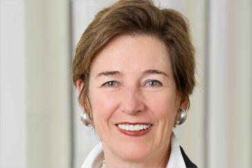 Kathleen Brown Speakerpedia Discover Follow A World Of