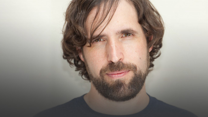 A roundup of every time Jason Louv has appeared with Duncan Trussell on the Duncan  Trussell Family Hour to talk about magick!