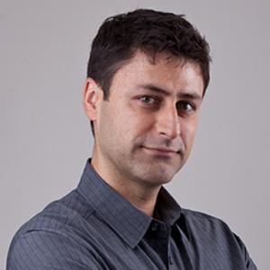 Shayan zadeh