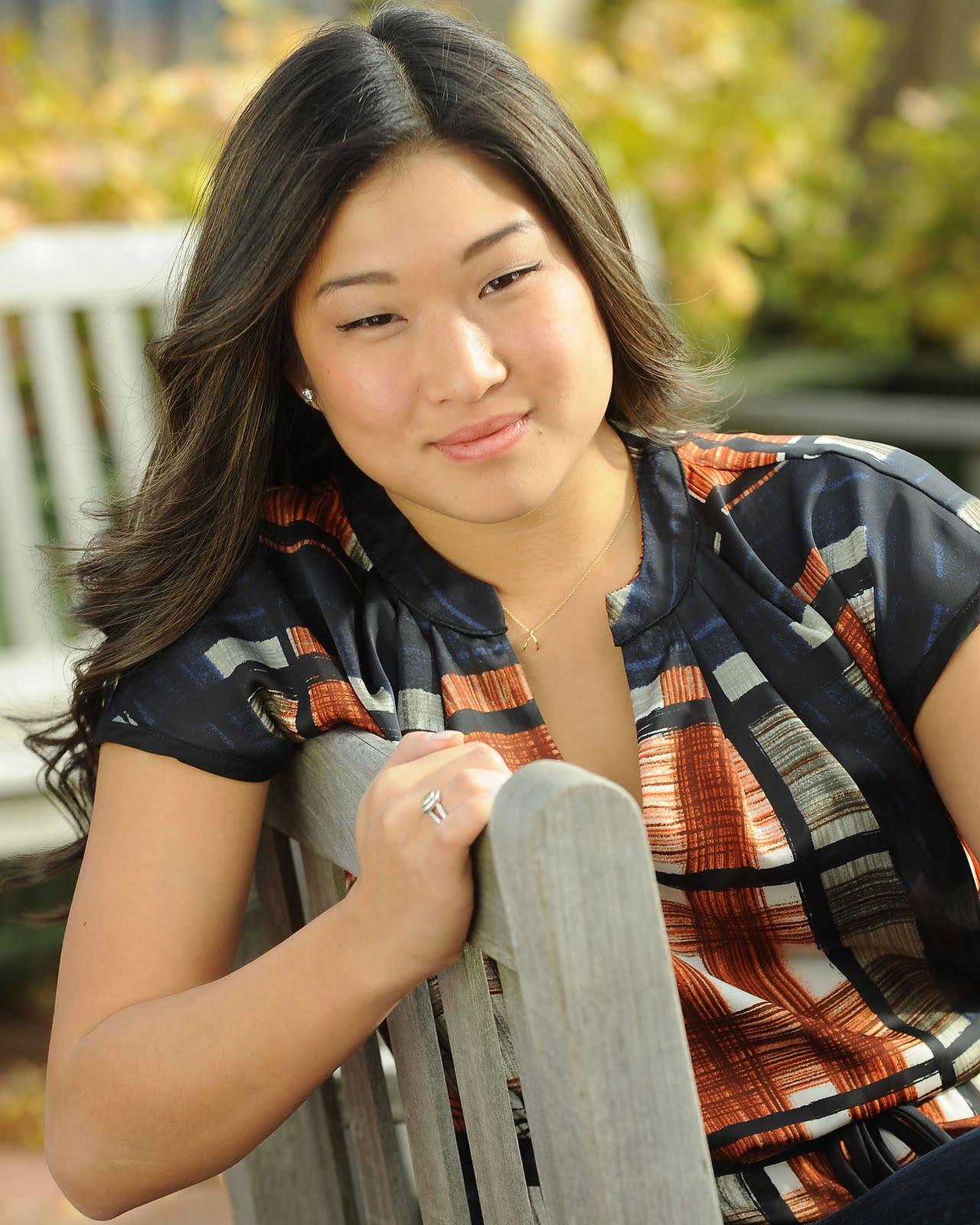 Jenna ushkowitz datování 2014