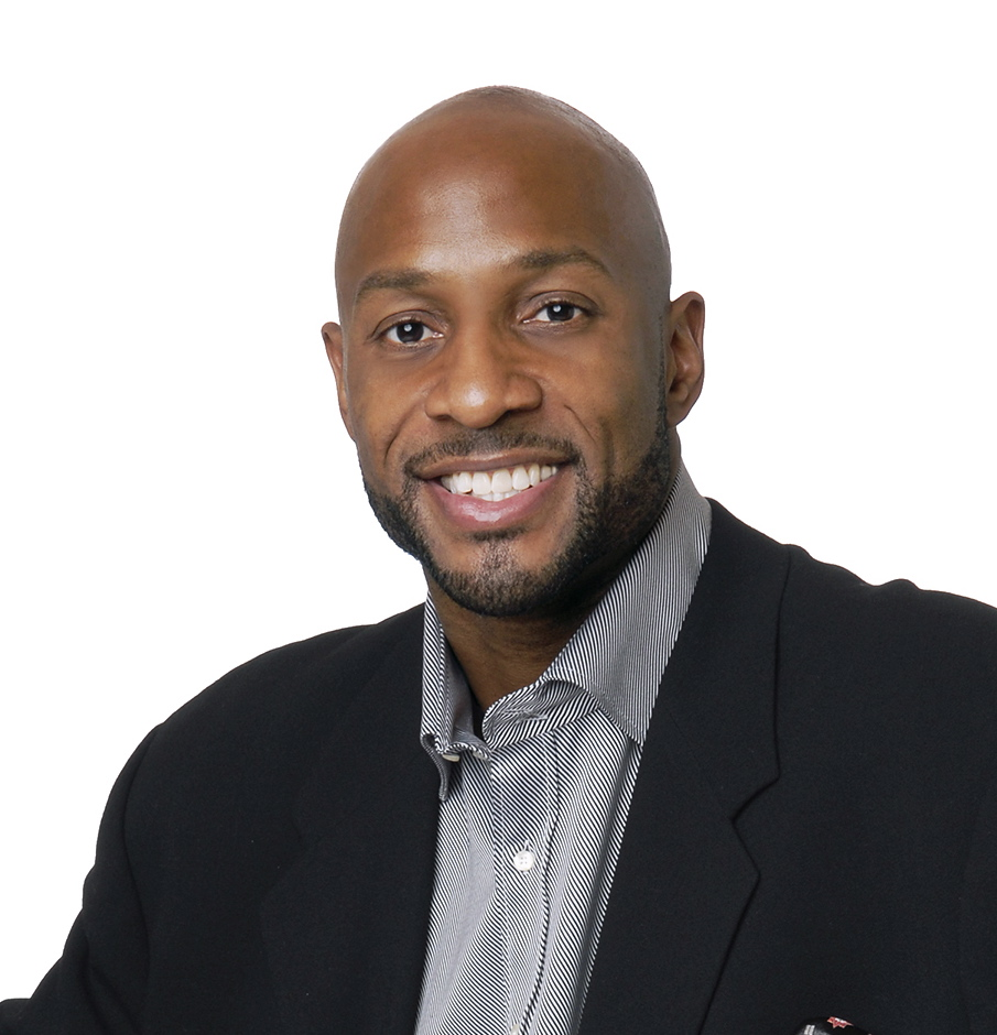 Alonzo Mourning Public Speaking & Appearances Speakerpedia