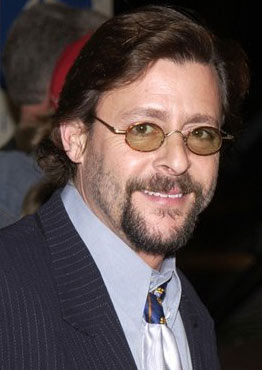 Judd Nelson Judd Nelson Speakerpedia Discover Follow a World of Compelling
