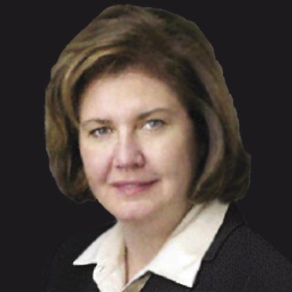 Eileen Murray - Speakerpedia, Discover & Follow a World of