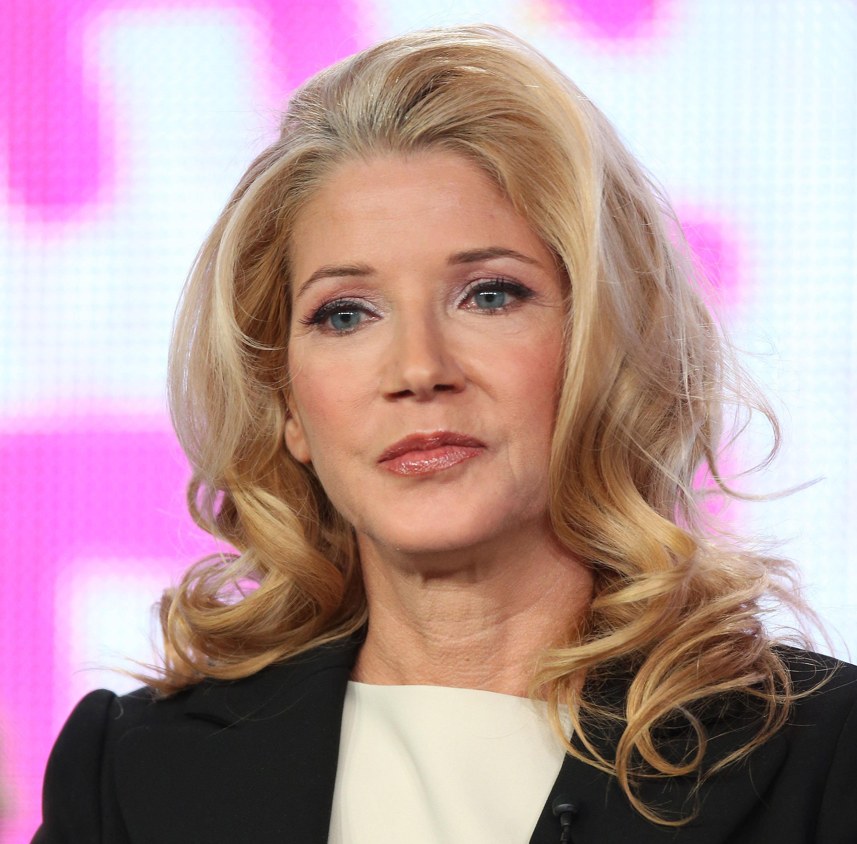 Candace Bushnell Candace Bushnell Speakerpedia Discover Follow A World Of