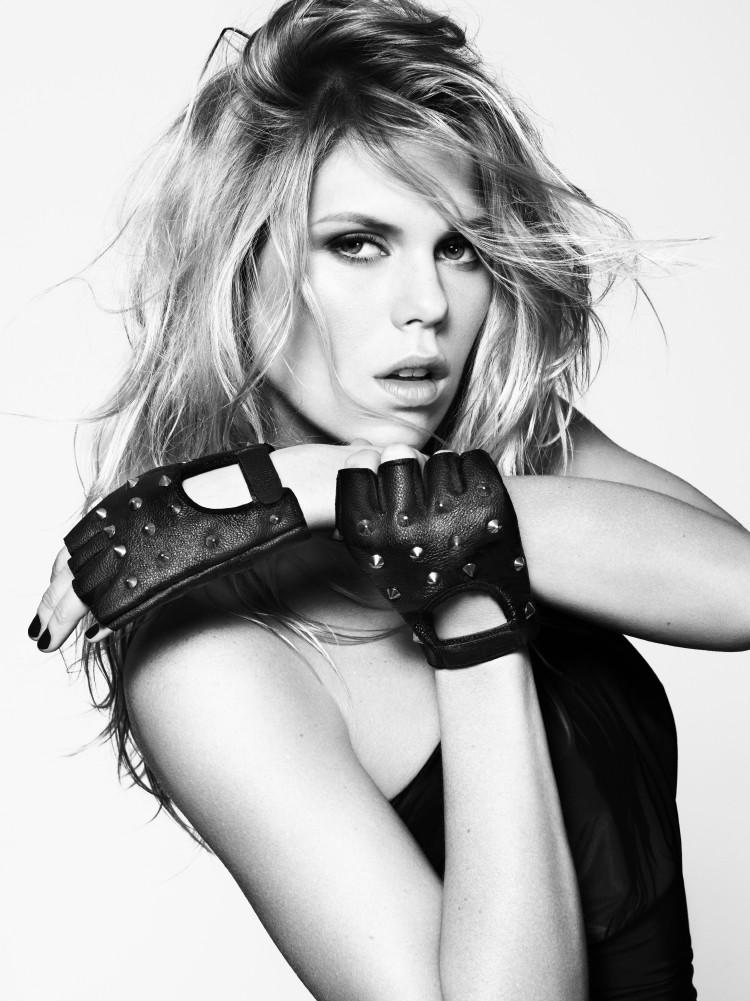 Alexandra Richards - Speakerpedia, Discover & Follow a World of Compelling Voices