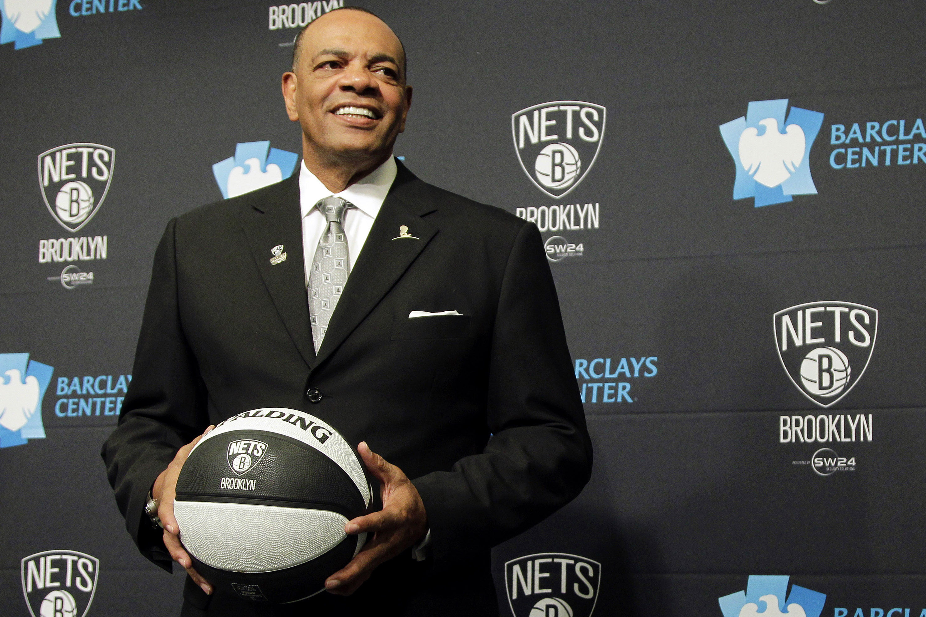 Lionel Hollins Speakerpedia Discover & Follow a World of