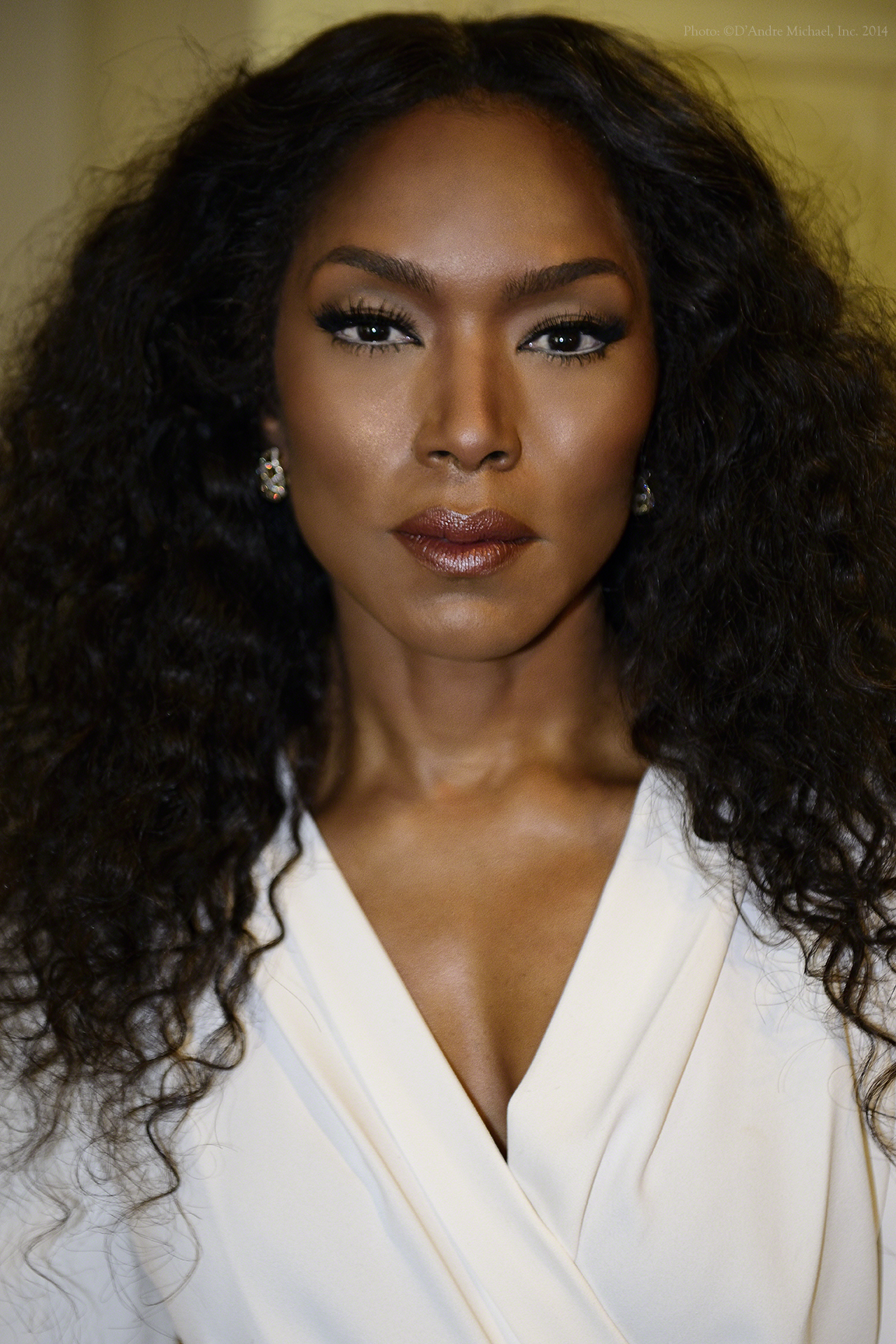Discussion on this topic: Sarah Woodward, angela-bassett/