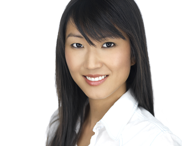 Image result for natalie kim actress