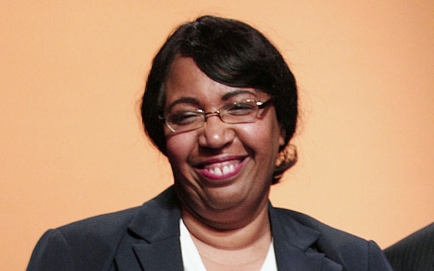 Image result for candy carson