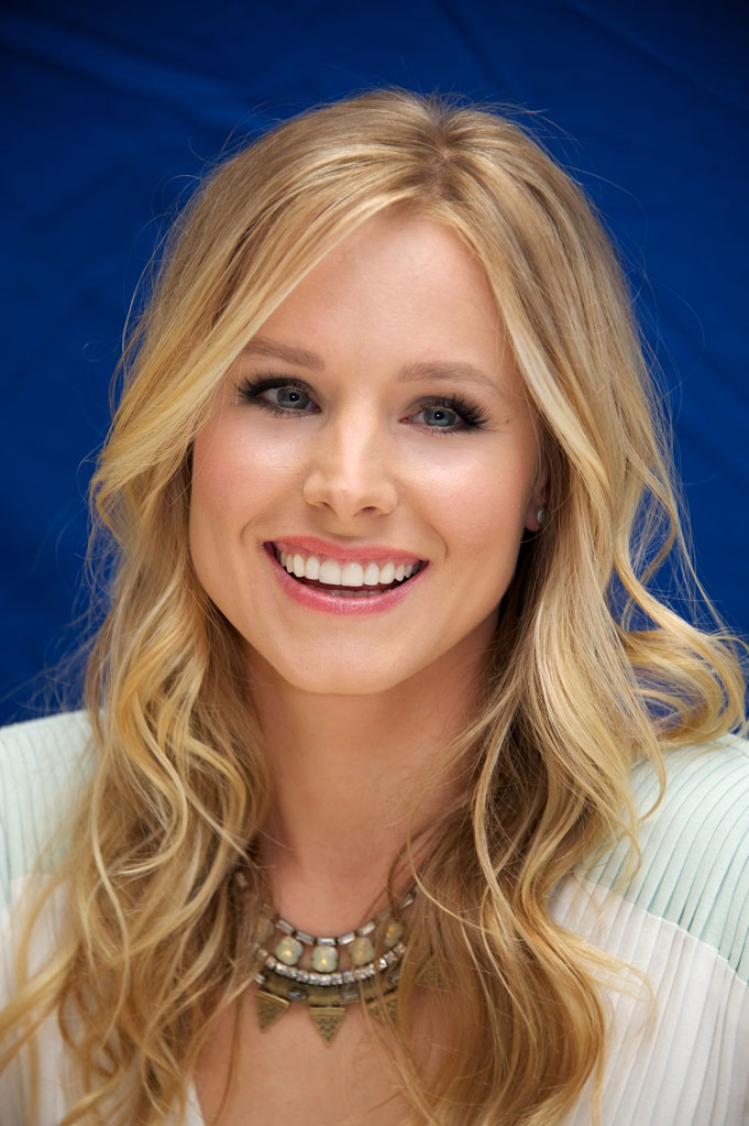 Kristen Bell Public Speaking Appearances Speakerpedia