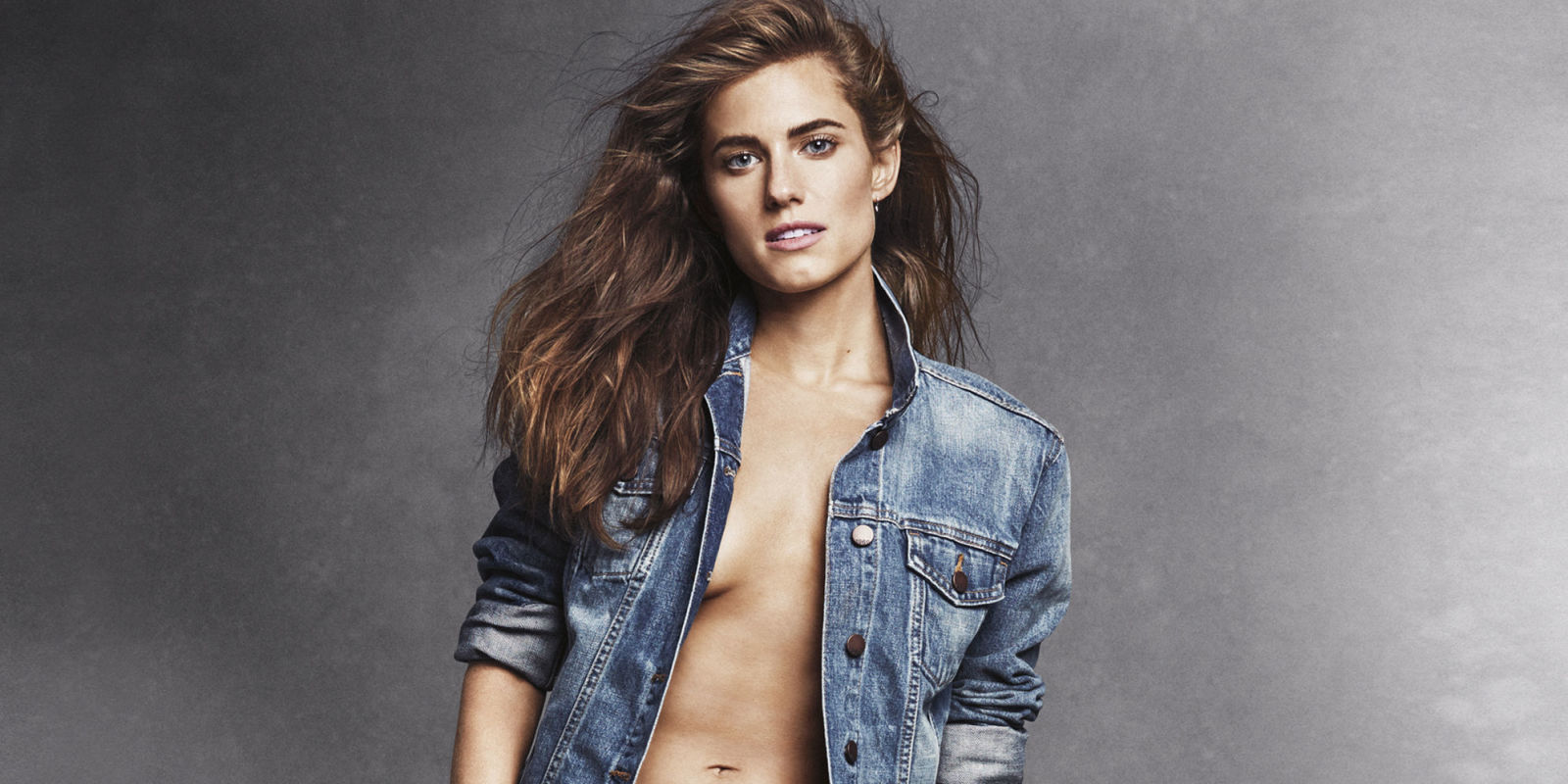 allison williams movies and tv shows