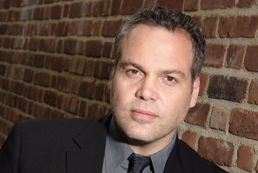 Image result for vincent d'onofrio 1992