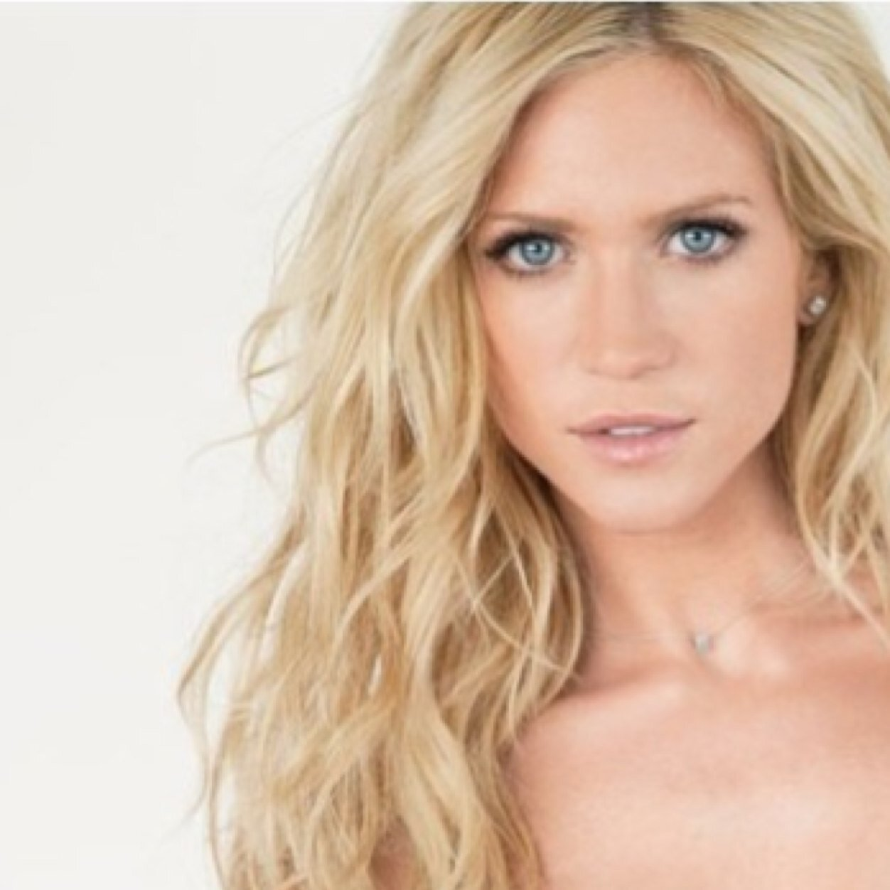 Brittany Snow nudes (97 photo), Ass, Hot, Twitter, panties 2018