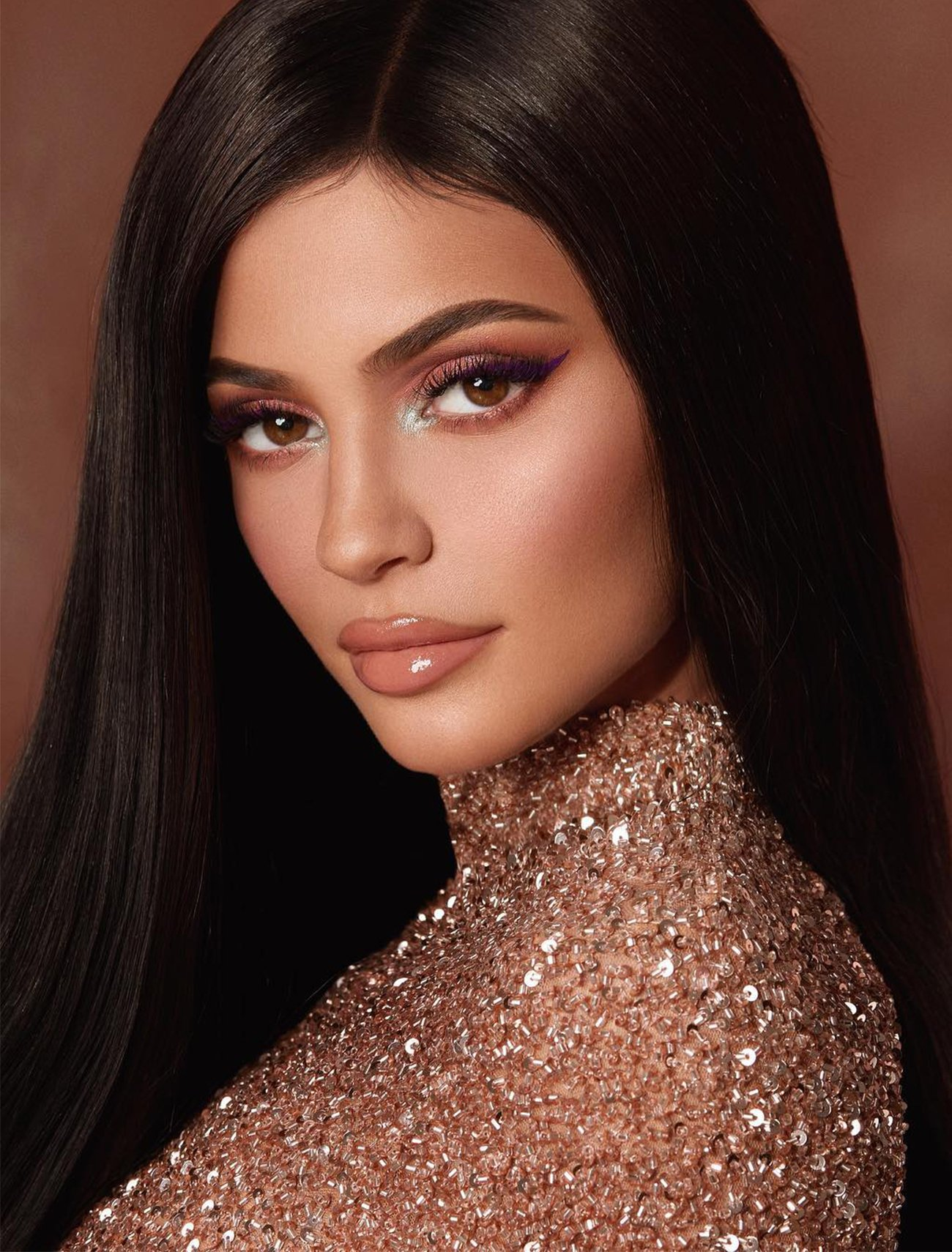 Kylie Jenner | Speakers Bureau and Booking Agent Info